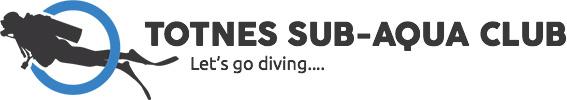 Totnes Sub-Aqua Club